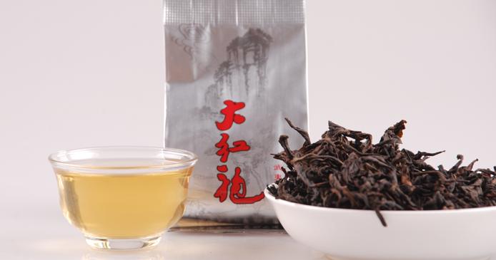 武夷山茶叶加盟