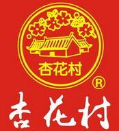 杏花村酒业