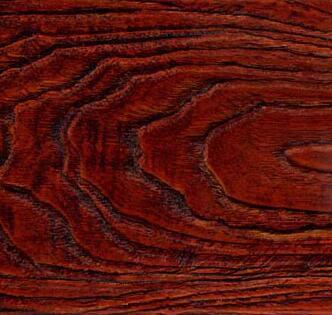 龙森地板细节