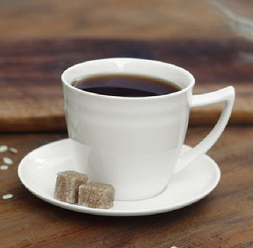 老巴刹美式咖啡