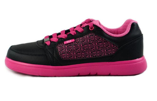 361度运动鞋质量