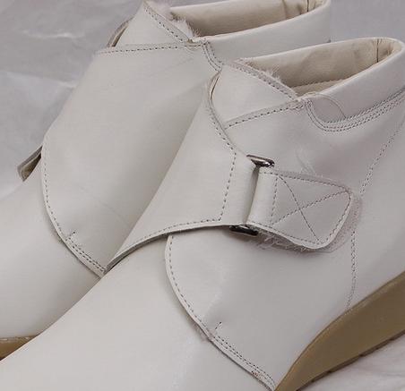 貝芮緹外貿鞋