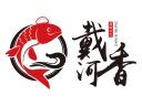 戴河香蒸饺饺子
