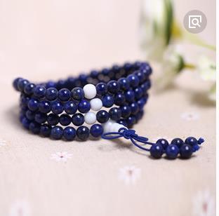 菲桐珠宝水晶饰品