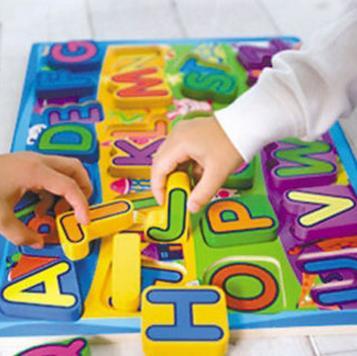 全脑英语教育2