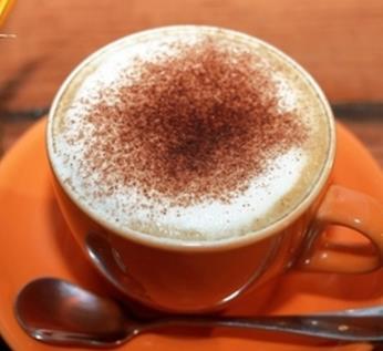 啡客咖啡2