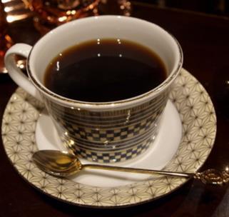 酷咖咖啡3