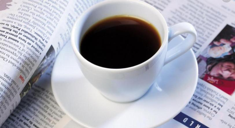 酷咖咖啡诚邀加盟