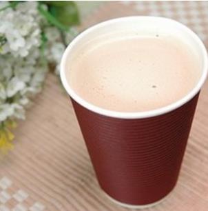 酷咖咖啡2