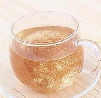 渴茶么么3