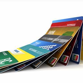 代还信用卡