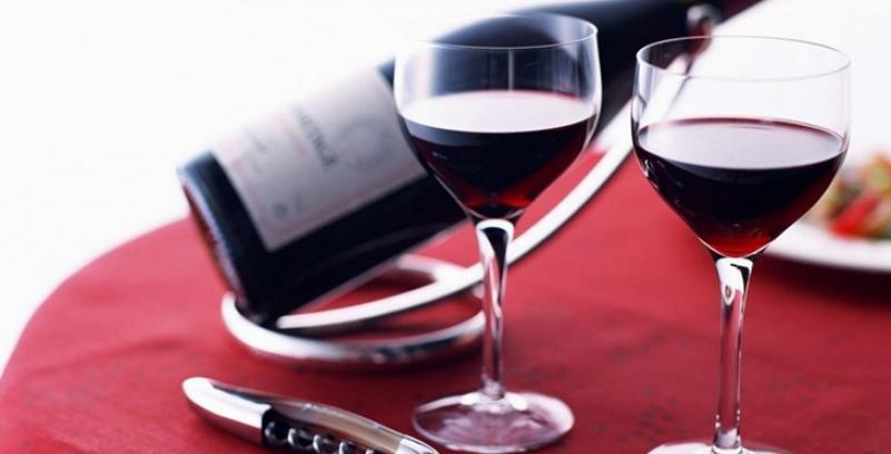 法国红酒 适合各种场合