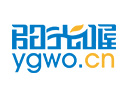 阳光喔作文品牌logo
