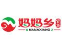 妈妈乡冒菜品牌logo