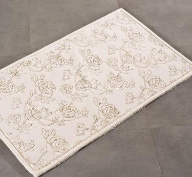 地毯花纹地毯