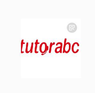 TutorABC在線英語