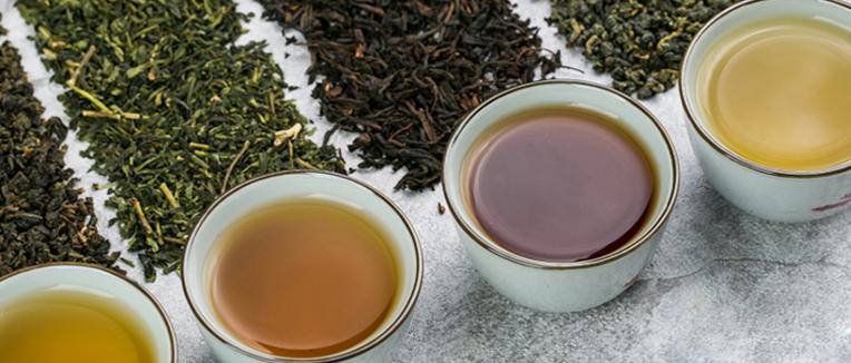沏妙茶原汁原味