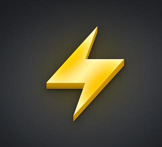 闪电APP