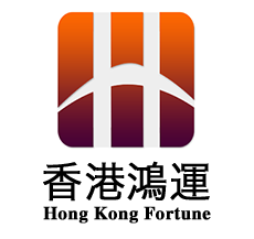 香港鴻運交易所總部招商代理加盟