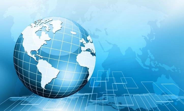 通訊全球通訊
