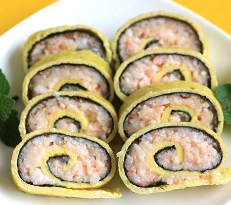 板一寿司加盟