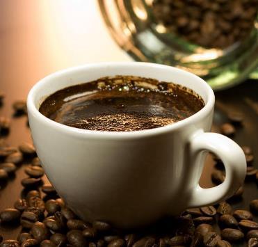 戴奇咖啡Diedrich