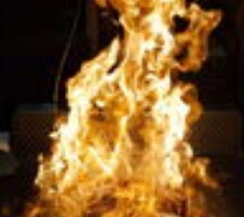 獨一鍋鐵板燒