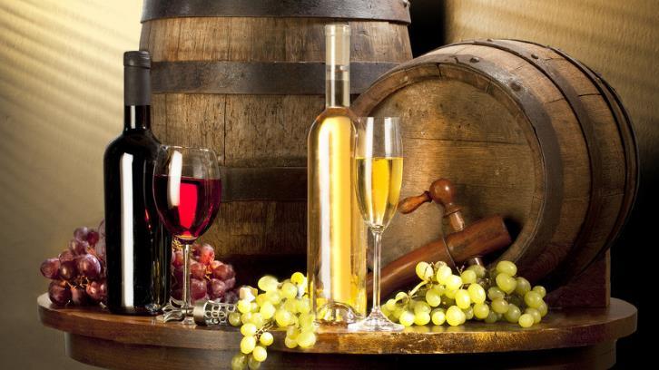 正亭葡萄酒