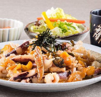 五芳齋中式快餐