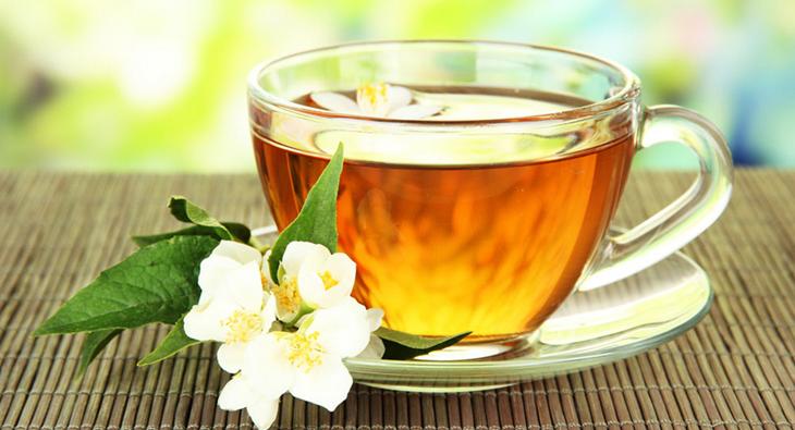 马黛茶 补充酵素