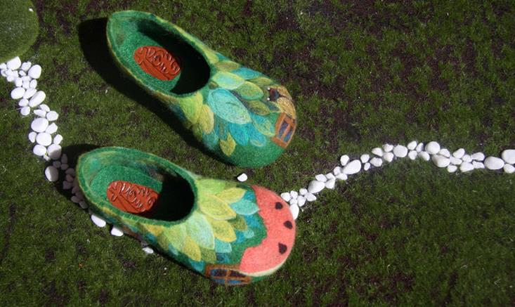 童鞋特色童鞋