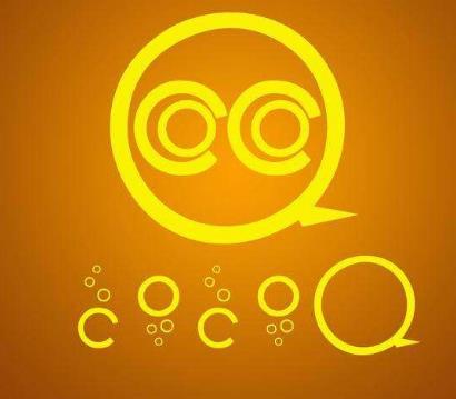 奶茶coco