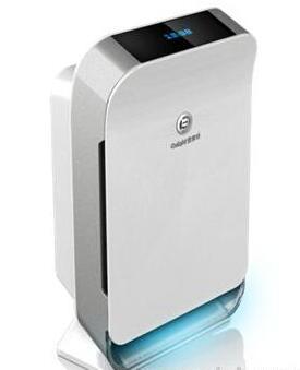 雪莱特空气净化器产品图片