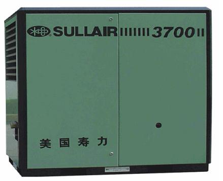 WS18-37系列空气压缩机