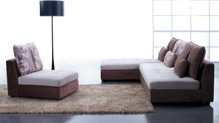 沙发整套沙发