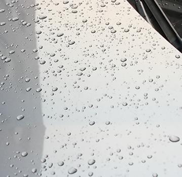 龟牌汽车美容防水