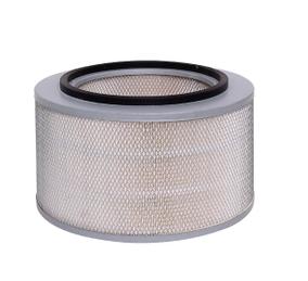 V45空压机配件空气滤芯