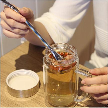 马黛茶 喝茶杯子