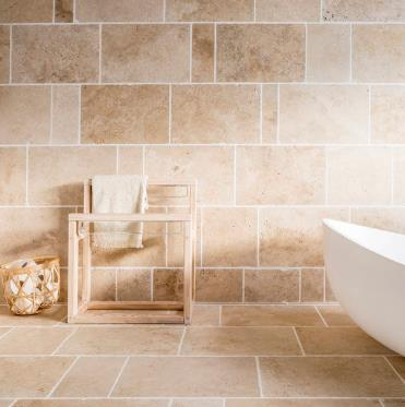新时代瓷砖浴室瓷砖