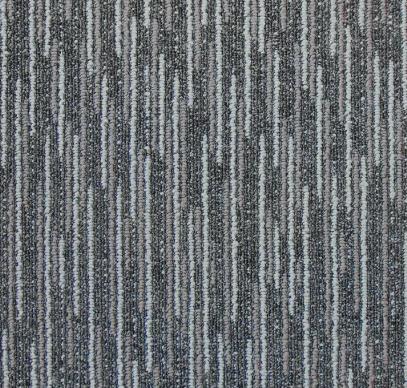 地毯条纹地毯