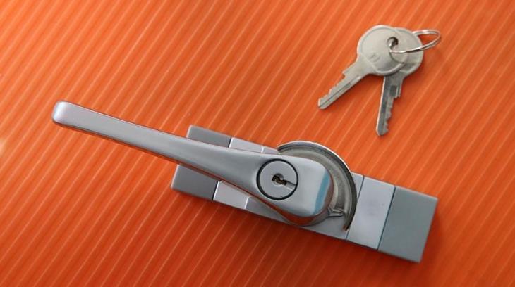 门锁门锁配钥匙