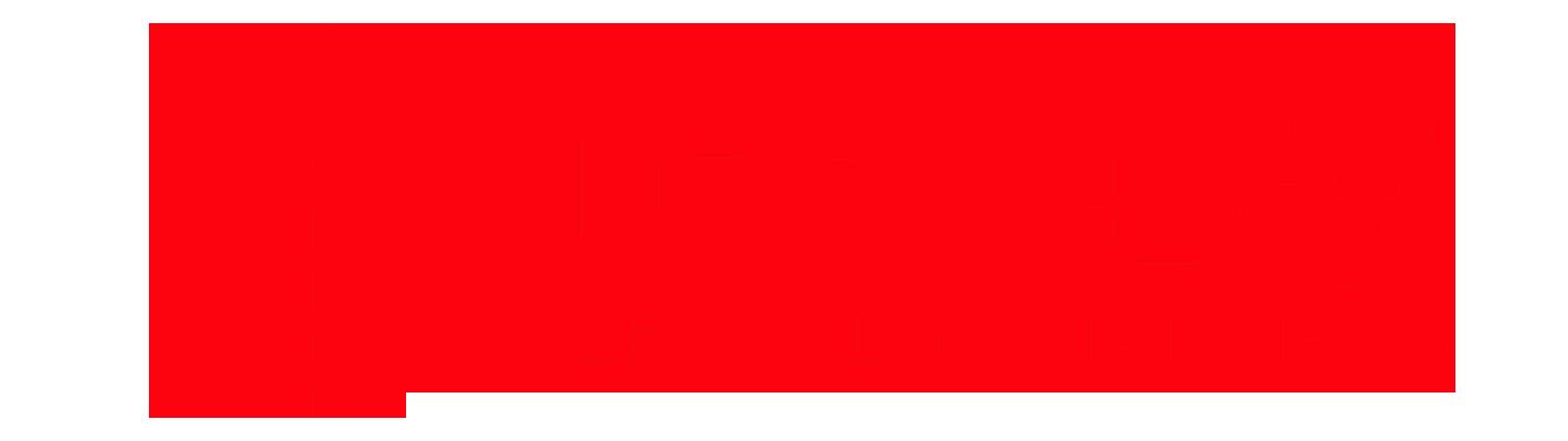鳳凰HR系統聯盟