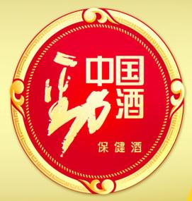 中国劲酒 加盟