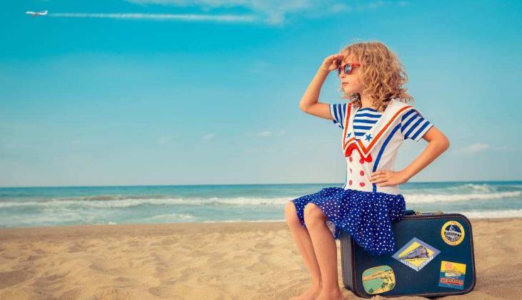 无锡阳光国际沙滩旅行
