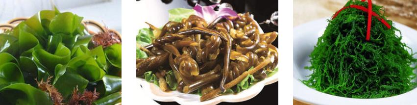 九格老茶火锅丰富菜品