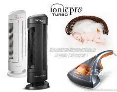 艾奥尼克空气净化器产品图片