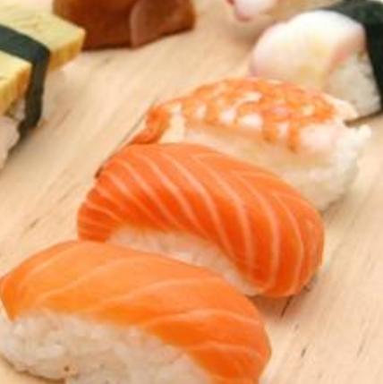 米多寿司加盟