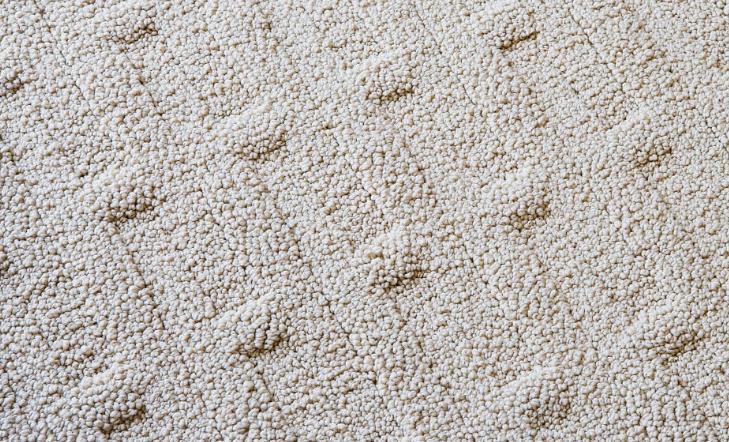 地毯家居地毯