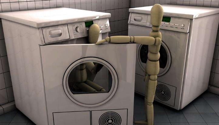 洗衣机智能洗衣机...<a href=