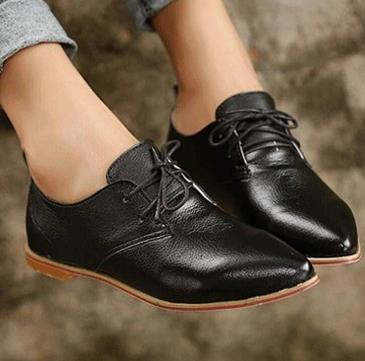 gnc女鞋